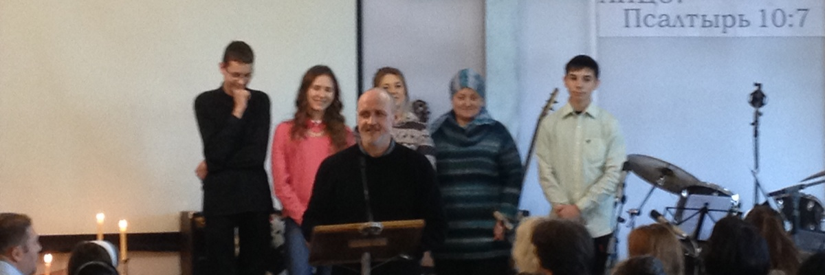church-new-members-Jan2015